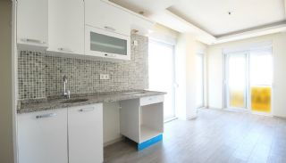 Sera Wohnungen, Foto's Innenbereich-11