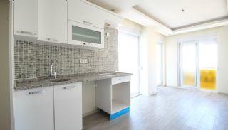 Sera Appartementen, Interieur Foto-11