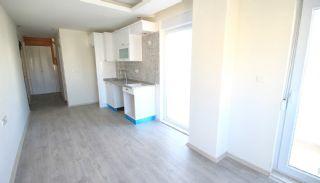 Appartements Sera, Photo Interieur-12