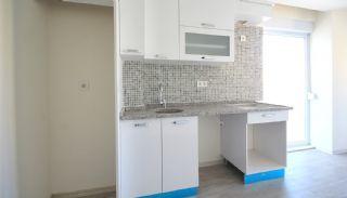 Sera Wohnungen, Foto's Innenbereich-13