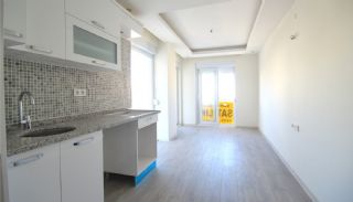 Sera Appartementen, Interieur Foto-14