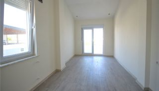 Sera Wohnungen, Foto's Innenbereich-15