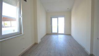 Sera Appartementen, Interieur Foto-15