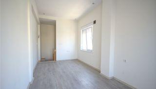 Sera Appartementen, Interieur Foto-16