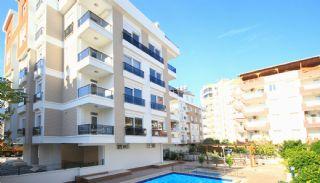 Marina Wohnungen, Antalya / Konyaalti