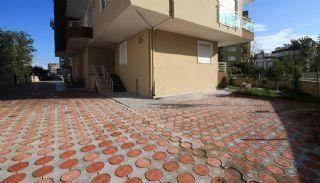 Hurma Residence, Antalya / Konyaaltı - video