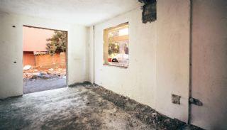 Özdemir Flats, Byggbilder-2