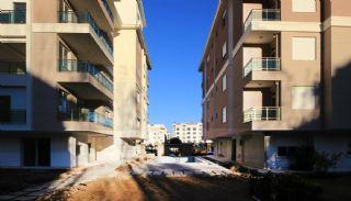 Résidence Phaselis , Antalya / Konyaalti - video