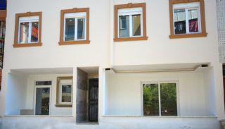 Tasköprü Wohnungen 2, Antalya / Kepez - video