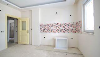 Tasköprü Wohnungen 2, Foto's Innenbereich-2