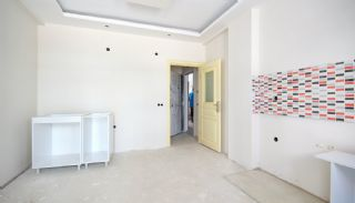 Tasköprü Wohnungen 2, Foto's Innenbereich-3