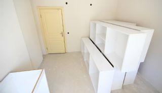 Tasköprü Wohnungen 2, Foto's Innenbereich-5