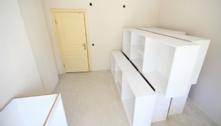 Taskopru Appartementen 2, Interieur Foto-5