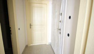 Tasköprü Wohnungen 2, Foto's Innenbereich-9