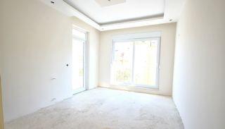 Taskopru Appartementen 2, Interieur Foto-12