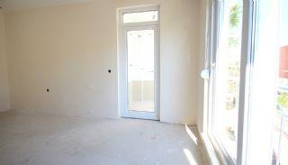 Tasköprü Wohnungen 2, Foto's Innenbereich-13