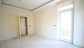 Tasköprü Wohnungen 2, Foto's Innenbereich-14