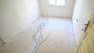 Tasköprü Wohnungen 2, Foto's Innenbereich-15