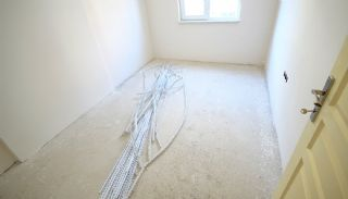 Taskopru Appartementen 2, Interieur Foto-15