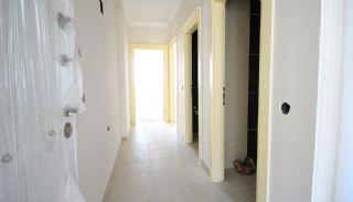 Tasköprü Wohnungen 2, Foto's Innenbereich-20