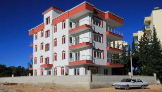 Appartements Varsak , Kepez / Antalya