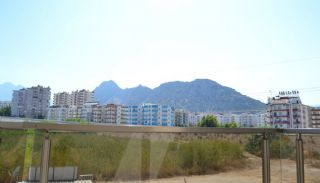 Key-Ready Modern Apartments in Konyaalti Antalya, Interior Photos-11