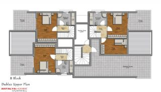 Appartements Sweet Corner, Projet Immobiliers-8