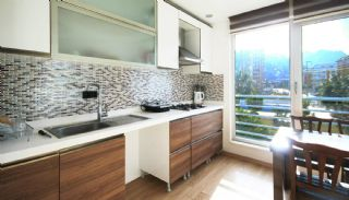 Waterfall Residence, Interieur Foto-4