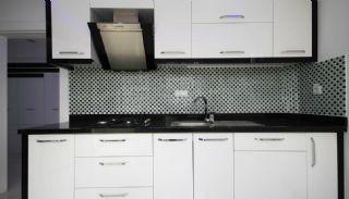 سلیمان دوغان آپارتمان, تصاویر داخلی-6