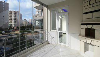 سلیمان دوغان آپارتمان, تصاویر داخلی-9