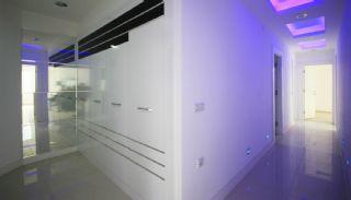 سلیمان دوغان آپارتمان, تصاویر داخلی-10