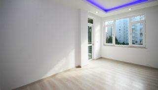 سلیمان دوغان آپارتمان, تصاویر داخلی-16