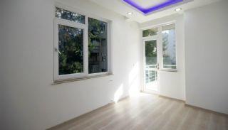سلیمان دوغان آپارتمان, تصاویر داخلی-17