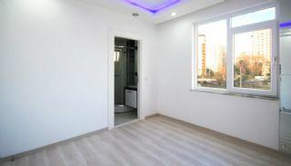 سلیمان دوغان آپارتمان, تصاویر داخلی-18