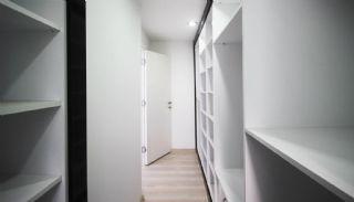 سلیمان دوغان آپارتمان, تصاویر داخلی-21