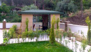 Turquaise Residence, Antalya / Konyaaltı - video