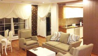 Turquaise Residence, İç Fotoğraflar-1