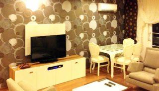 Turquaise Residence, İç Fotoğraflar-3