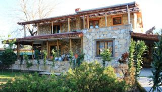 Cakirlar Villa, Antalya / Konyaalti - video