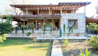Çakırlar Villa, Antalya / Konyaaltı