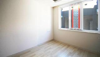 Апартаменты Катипоглу, Фотографии комнат-2