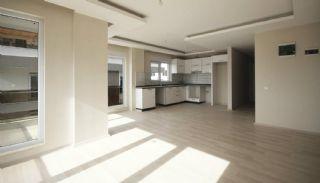 Appartements Reyyan, Photo Interieur-2