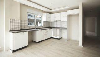Appartements Reyyan, Photo Interieur-3