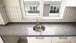 Appartements Reyyan, Photo Interieur-4