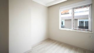 Appartements Reyyan, Photo Interieur-5