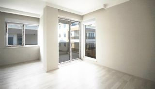Appartements Reyyan, Photo Interieur-7