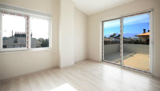 Appartements Reyyan, Photo Interieur-9