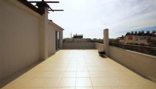 Appartements Reyyan, Photo Interieur-11