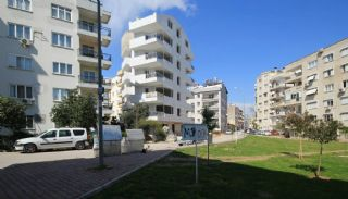 Kardelen Flats, Antalya / Centrum - video