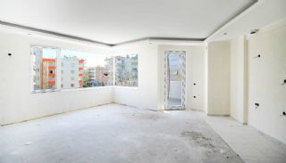 Kardelen Apartmanı, İç Fotoğraflar-1